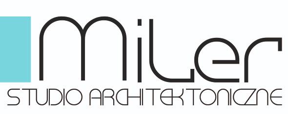 Miler Studio